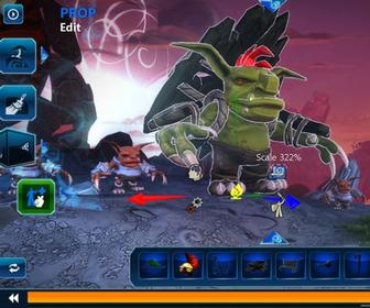Microsoft's Project Spark game creation tool is now completely free