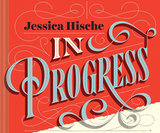 Jessica Hische on balancing freelancing with being a new mum, the importance of mentorship and how she wrote her first book