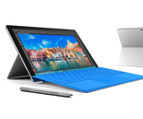 Why Microsoft killed the Surface Mini before it was ever launched