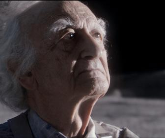 John Lewis' Christmas 2015 ad is a heartwarming story about a girl and the Man on the Moon