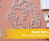Join this free online D&AD course for brand management