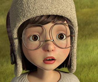 10 fantastic animated films to watch for free online