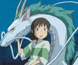 Free animation software: Where to download Studio Ghibli's OpenToonz animation software for free
