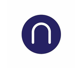 Northern Rail's new logo is getting stick on Twitter. But does it matter?