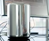 Apple's aging Mac Pro is falling way behind Windows rivals