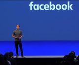 New Facebook UX tools make it easier to share and save content