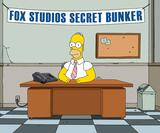How The Simpsons live episode was created in After Effects's Character Animator tool