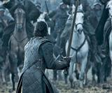 How Game of Thrones' Battle of the Bastards was created