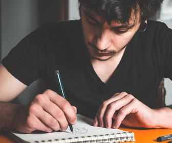 Best Pens for Drawing: 10 Pens for Artists and Designers