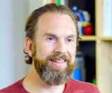 UX in 2016: An in-depth discussion of today's big issues with Clearleft's Andy Budd