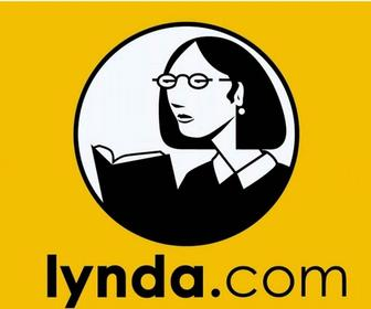 Lynda.com has been hacked