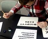 How to design a typeface: A step-by-step guide