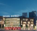 Londons studio crisis – is a new design district the answer?