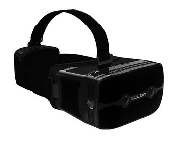AMD buys Nitero to boost development of wireless VR headsets