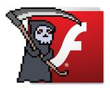 Adobe Flash will die by 2020, Adobe and browser makers say