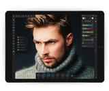 9 Best Photo Editing Apps for iPad