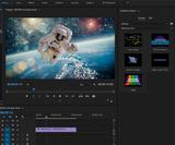 Adobe reveals details of next versions of After Effects and Premiere Pro