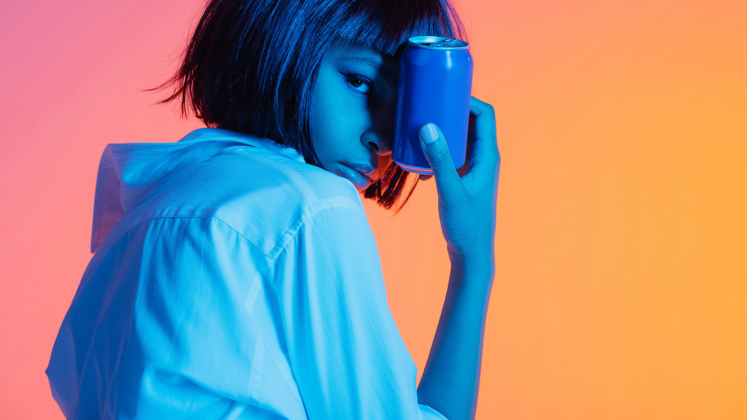 Visual Trends 2018: This year's must-know colour, design, branding & photography trends