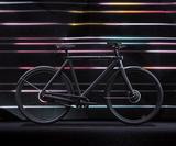 This Ambassadors promo for Van Moof is a bike campaign like no other