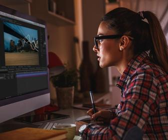 After Effects, Premiere Pro and Character Animator 'CC 2019' features detailed by Adobe
