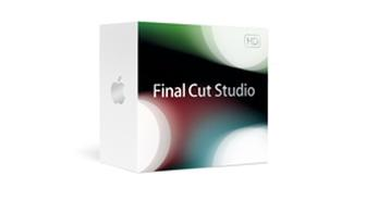 Final Cut Studio 3 review