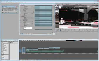 Avid Media Composer 3.5 review