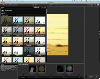 Magic Bullet PhotoLooks 1.1 review