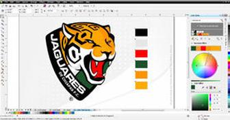 Corel CorelDraw Graphics Suite X6 review