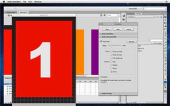 Adobe Flash Professional CS6 review