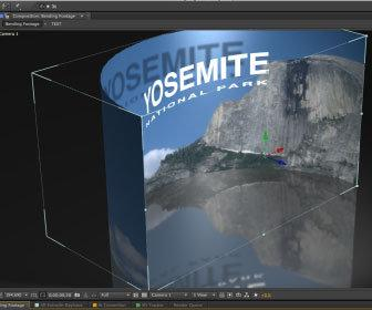 Adobe After Effects CS6 review revisited
