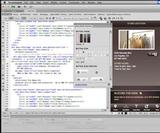 Adobe Dreamweaver CS6 review – revisited