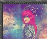 Photoshop CS6.1 review