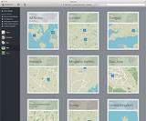 Evernote 5.0 for Mac review
