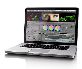 Avid Media Composer 6.5 review