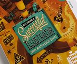 Becoming A Successful Illustrator book review