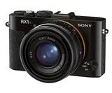 Sony DSC-RX1R camera review