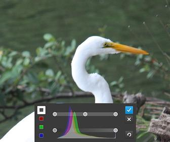 Adobe Photoshop Touch 2013 review