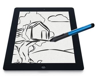 Wacom Creative Stylus for iPad review
