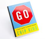 Go: A Kidd's Guide to Graphic Design book review
