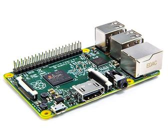 Raspberry Pi 2 review
