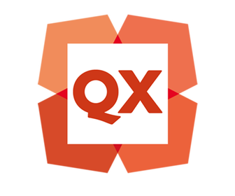 QuarkXPress 2015 review