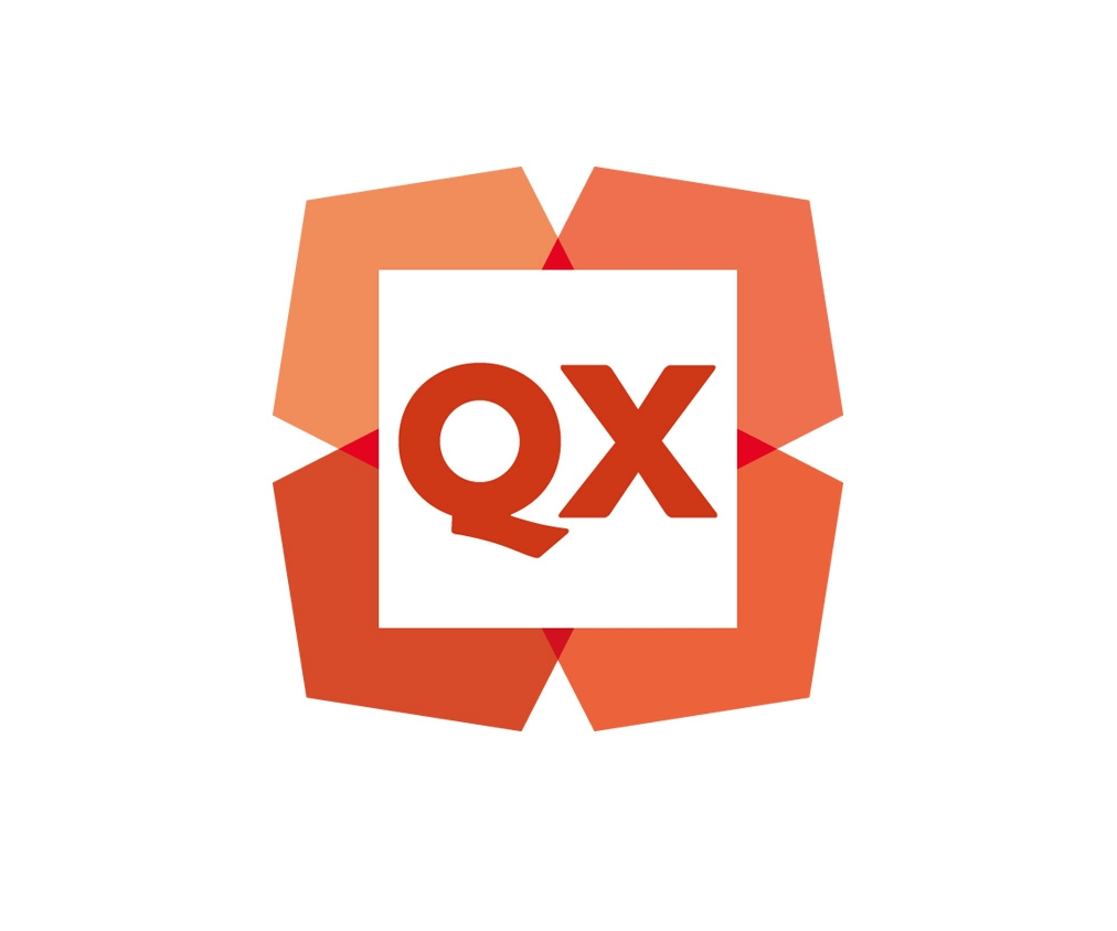 QuarkXPress 2016 review: New features help your documents look their best