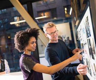 Microsoft Surface Hub hands-on review