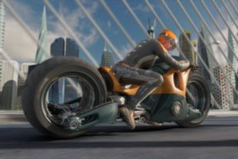 Autodesk Maya 2009 review