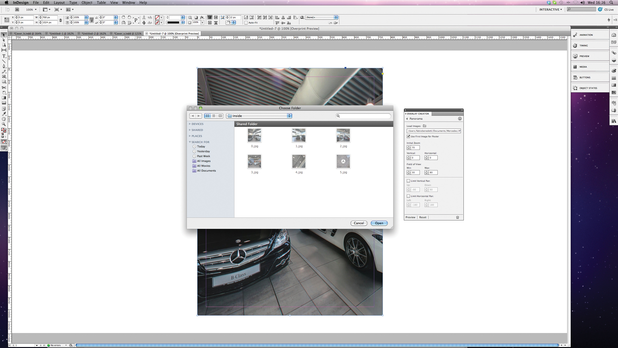 Photo Animation Software Free Download Anime Maker Software Free