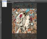 Photoshop CS6's new Crop tool step-by-step
