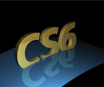 Make the most of After Effects CS6s new 3D engine