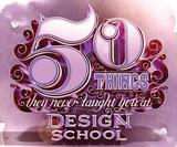 Create 3D type using Photoshop CS6