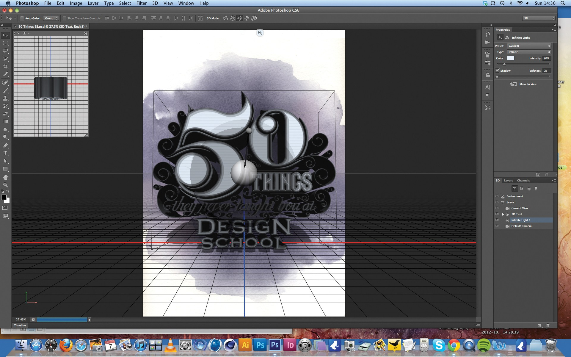 how to create an action in photoshop cs6