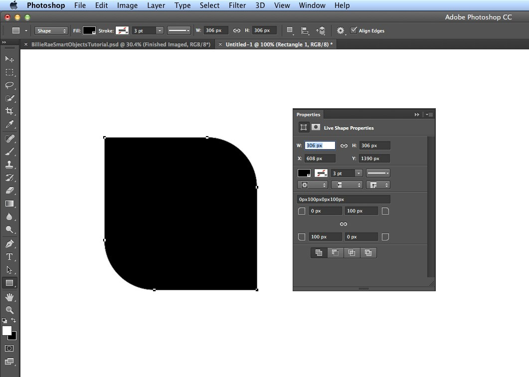 how to use photoshop to create art